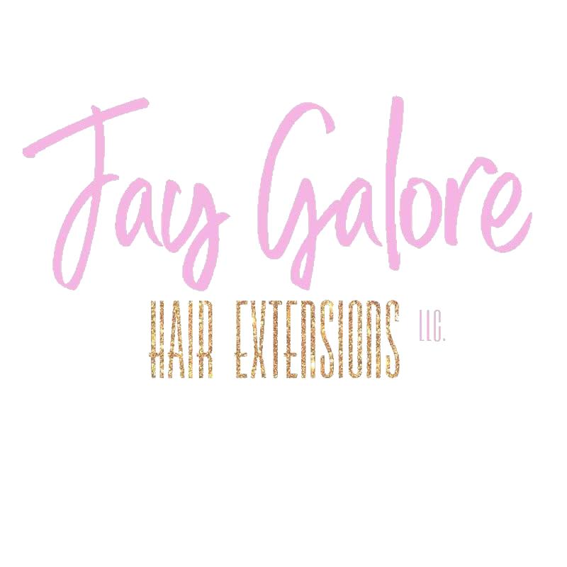 Jay Galore